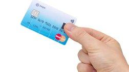 i-mastercard-kai-i-zwipe-dimiourgoun-ti-nea-pistwtiki-karta