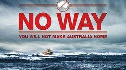 min-ertheis-stin-australia-tha-pnigeis-i-kampania-pou-sokare-ton-planiti