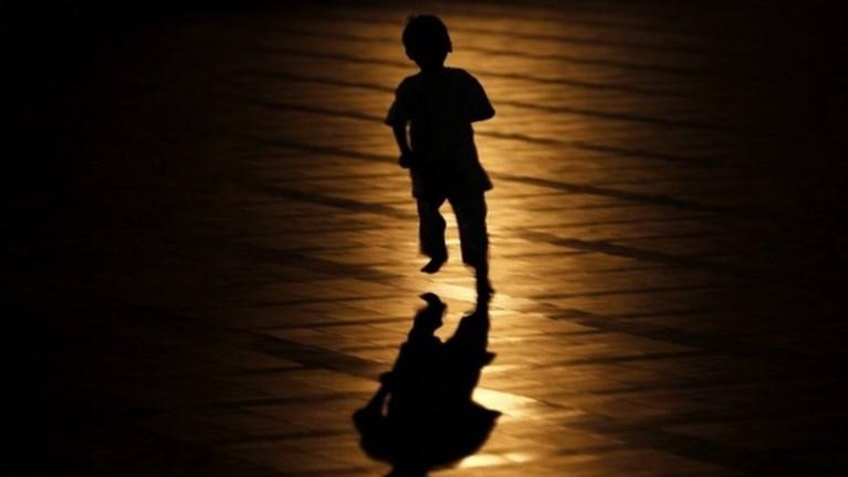 pou-pane-ta-paidia-otan-xanontai-12-dis-ta-kerdi-tou-child-trafficking