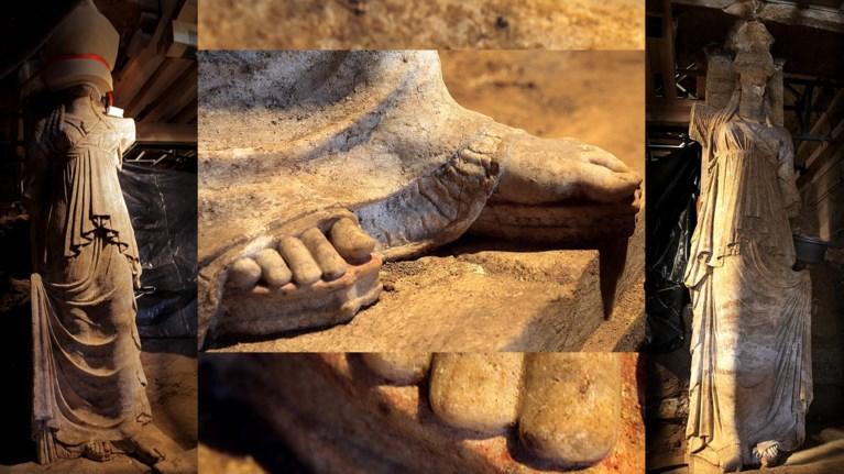 http://www.thetoc.gr/images/articles/1/article_42708/poso-exei-kostisei-i-anaskafi-stin-amfipoli.w_l.jpg