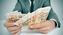 Prudential Financial: Δεν πουλήσαμε ελληνικά ομόλογα–Θα αγοράσουμε και άλλα