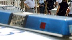 Κατά συρροή δολοφόνος ο ύποπτος για το έγκλημα της Νάξου
