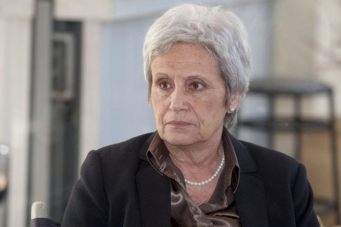Αμφίπολη: Η Σφίγγα και η πιθανή πράξη εξαγνισμού