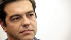 economist-xlwmiazoun-ta-sxedia-eksodou---o-tsipras-epomenos-o-prwthupourgos