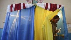 oukrania-proigeitai-o-petro-porosenko
