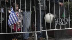 Αθήνα: Με δρακόντεια μέτρα ασφαλείας και ελάχιστο κόσμο η παρέλαση