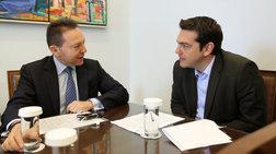 sunantisi-tsipra--stournara-tin-paraskeui