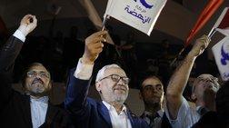 tunisia-to-antiislamiko-komma-kerdise-tis-ekloges