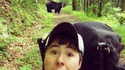 bgazoun-selfies-me-arkoudes
