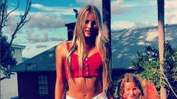 17χρονη μαθήτρια σταρ του instagram - χρεώνει 750 δολάρια για κάθε post