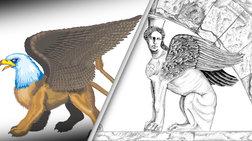 faklaris-sto-thetoc-uparxoun-eurimata-pou-den-anakoinwthikan