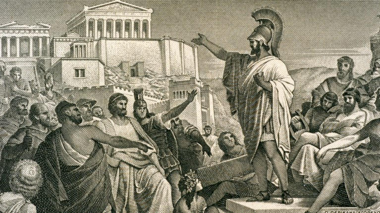 Αποτέλεσμα εικόνας για αρχαίοι ελληνες