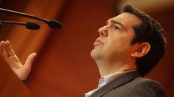 reuters-en-anamoni-prwthupourgos-o-aleksis-tsipras