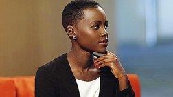 «Τόσο μαύρη, πώς θα βρεις άντρα;»