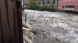 katastrofikes-plimmures-sti-gallia