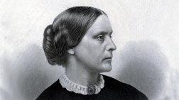 Η γυναίκα που τόλμησε να ψηφίσει στις ΗΠΑ, 142 χρόνια πριν