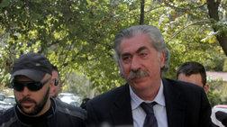 Τον Απρίλιο η δίκη για υπεξαίρεση στα ταμεία της ΑΕΚ