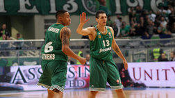 euroleague-panathinaikos--armani-90-63