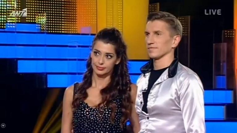 sta-metria-to-dancing-sta-isa-i-maxi-tis-kuriakis