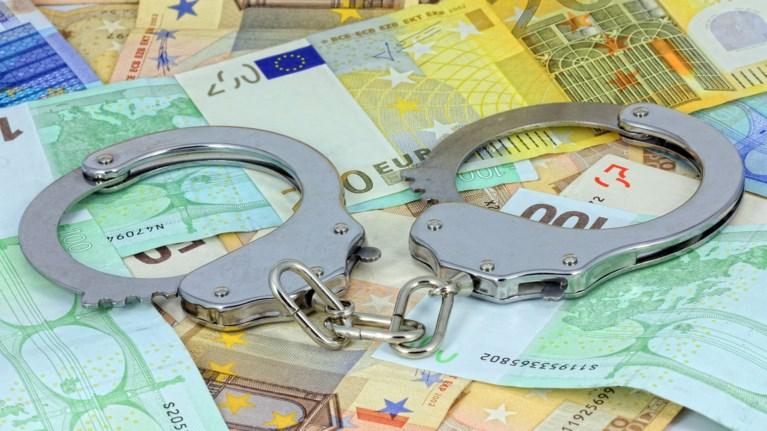 Συνελήφθησαν υπάλληλοι  του ΣΔΟΕ που εκβίαζαν επιχειρηματία