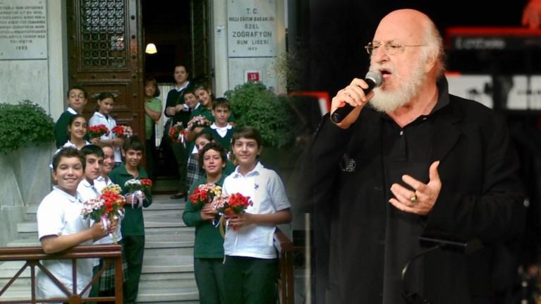 thessaloniki---kwnstantinoupoli-me-sabbopoulo