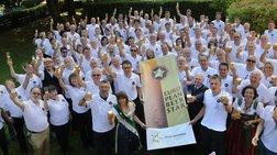 European Beer Star: Δύο ελληνικές μπύρες στις καλύτερες του κόσμου