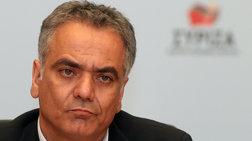 ΣΥΡΙΖΑ: επαφές από την «άκρα» Αριστερά ως τους ΑΝΕΛ