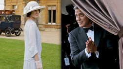 o-klounei-perase-ap-to-downton-kai-moirase-filia