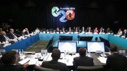 Τη Δευτέρα οι αποφάσεις για νέες κυρώσεις κατά της Ρωσίας
