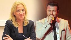 Πλούταρχος σε Δούρου: Πρόταση για ντοκιμαντέρ 1.000.000 ευρώ!