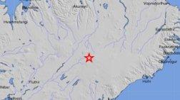 seismos-5-rixter-stin-islandia