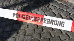 Μόναχο: 55χρονη ζούσε 5 χρόνια με τη νεκρή μητέρα της