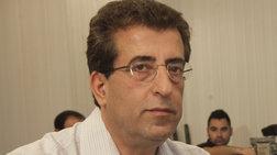 Δ. Καρύδης: Ο Γεωργιάδης ζητά να κατεβάσουμε τα παντελόνια