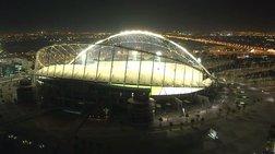 IAAF: Στη Ντόχα του Κατάρ το Παγκόσμιο Πρωτάθλημα Στίβου του 2019