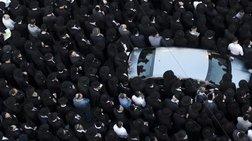 Επίθεση στην Ιερουσαλήμ: Υπέκυψε και ο αστυνομικός