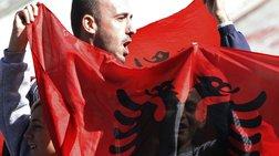 oi-opadoi-tis-albanias-ksanaxtupoun