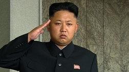 Παραπομπή της Βόρειας Κορέας για εγκλήματα κατά της ανθρωπότητας