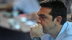 giati-o-tsipras-leei-nai-se-samara-kai-oxi-se-benizelo