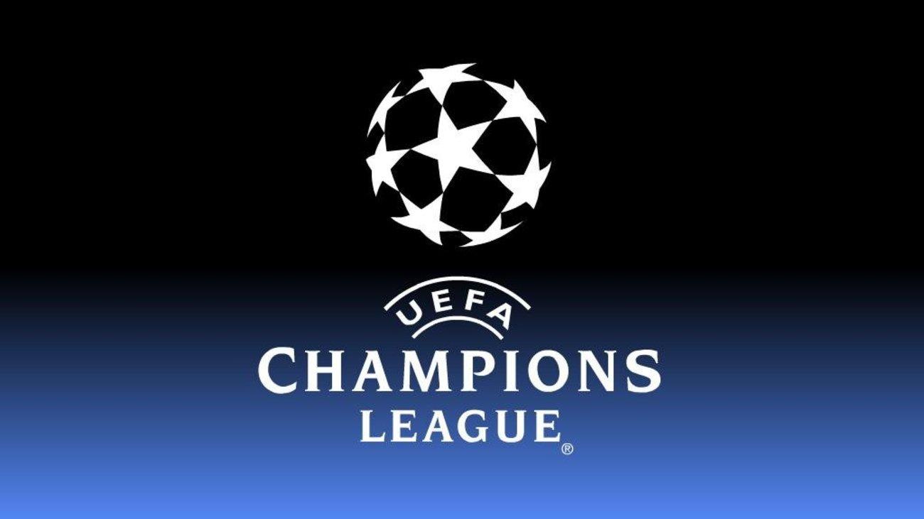 champions league 14/19