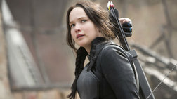 nees-tainies-prwto-piato-the-hunger-games