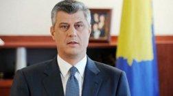Κόσοβο: Σε κατ΄αρχήν συμφωνία για κυβέρνηση