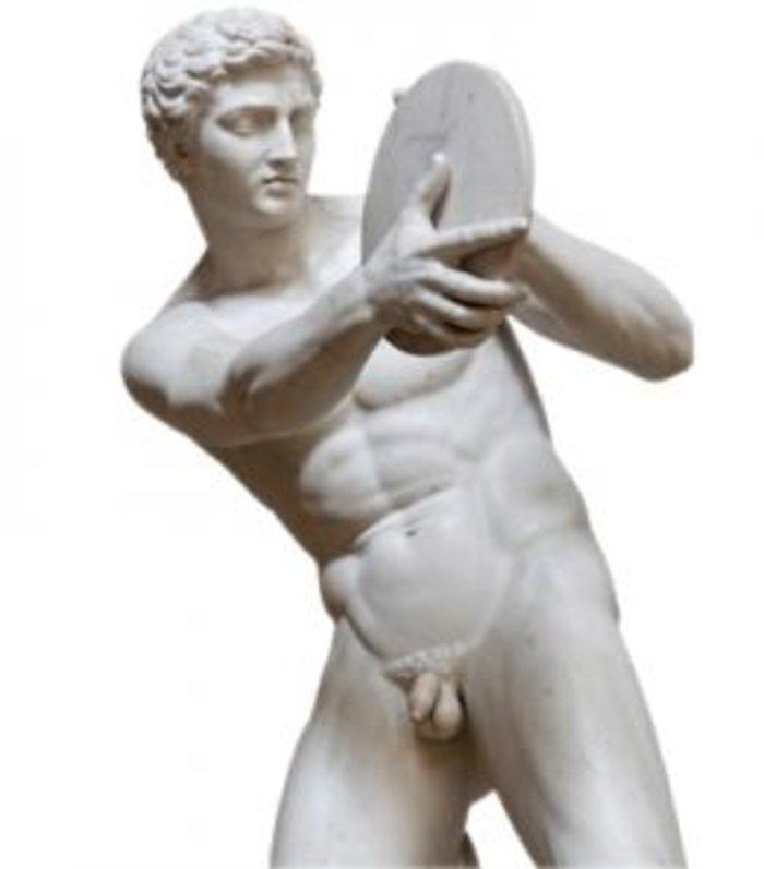 upl546da39f48780 - Οι πιο sexy άντρες από την αρχαιότητα ως σήμερα!