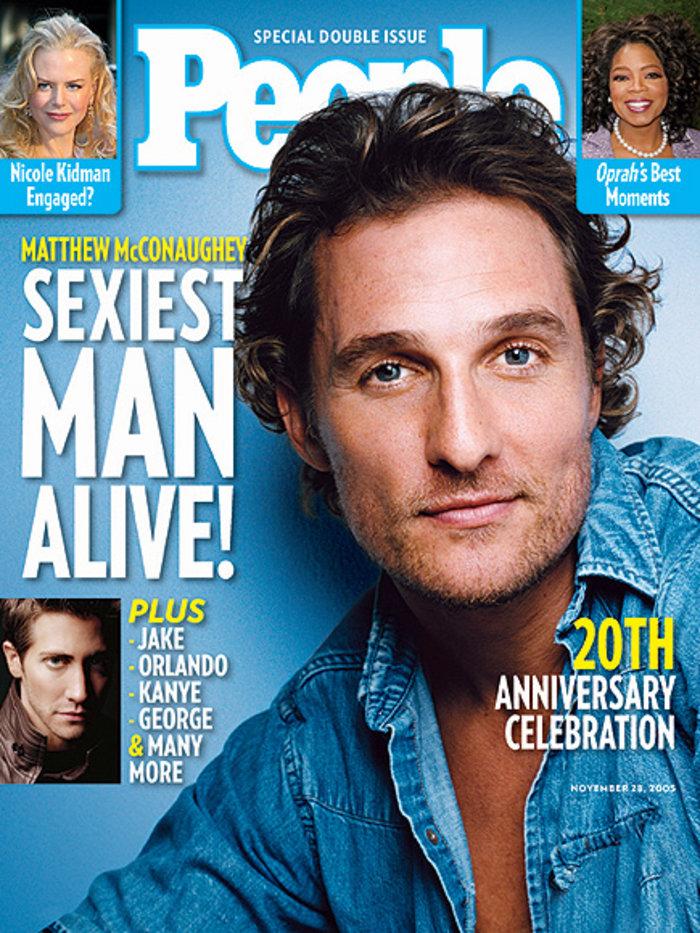 upl546e1aefae611 - Οι πιο sexy άντρες από την αρχαιότητα ως σήμερα!