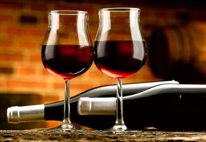 Γιορτή γευσιγνωσίας με τα κρασιά της Πελοποννήσου
