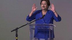 Βραζιλία: Κορυφαίος τραπεζίτης ο υπουργός Οικονομικών της Ρουσέφ;