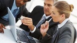 Πώς θα στηθεί η δοκιμαστική περίοδος για τους δημοσίους υπαλλήλους