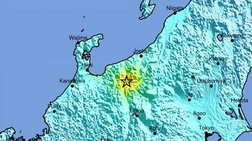 seismos-megethous-68-bathmwn-trantakse-tin-iapwnia