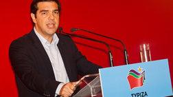 kampanaki-tsipra-ston-suriza--i-kubernisi-den-tha-pesei-san-wrimo-frouto