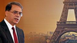 aurio-sto-parisi-to-rantebou-me-tin-troika