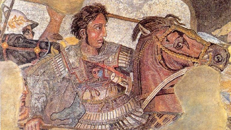 megas-aleksandros-kai-tarixeusito-peripeteiwdes-xroniko